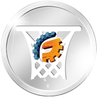 Cbb betting forum finsoft betting software reviews